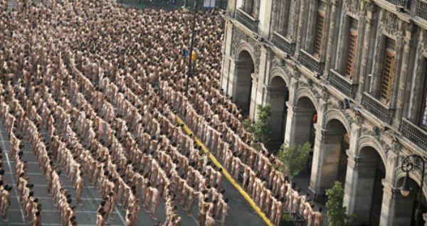 Chatear gente desnuda picture 1