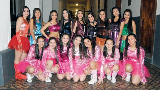 Colegio Don Orione Tucuman Del Colegio Don Orione