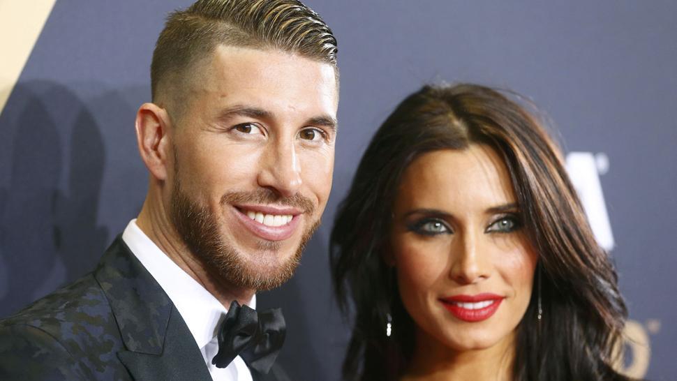 Messi conquistó su quinto Balón de Oro