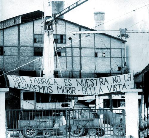Foto Ampliada