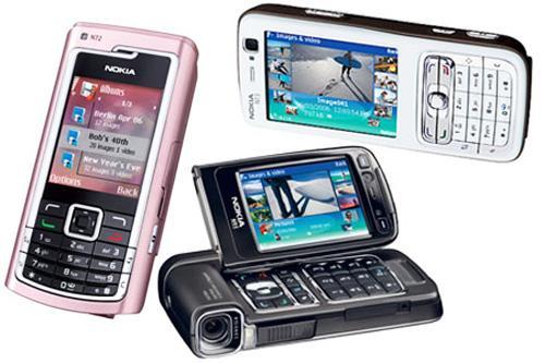 llamadas a celular a bajo costo: