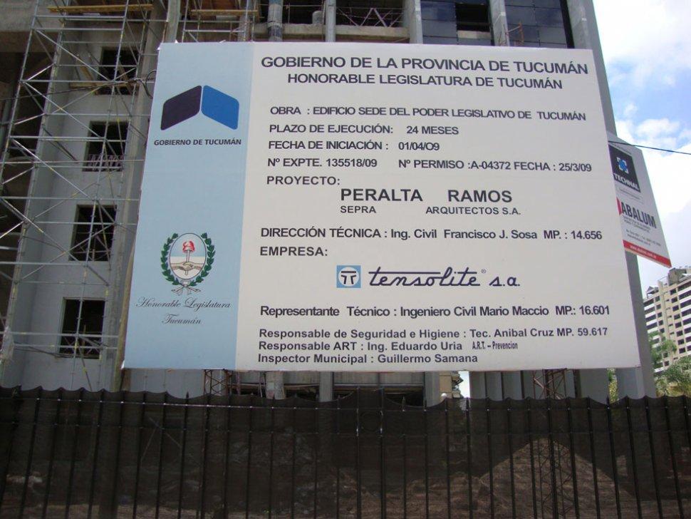 Uruguay modelo publicidad de conaprole en orgiacutea lechera - 1 3