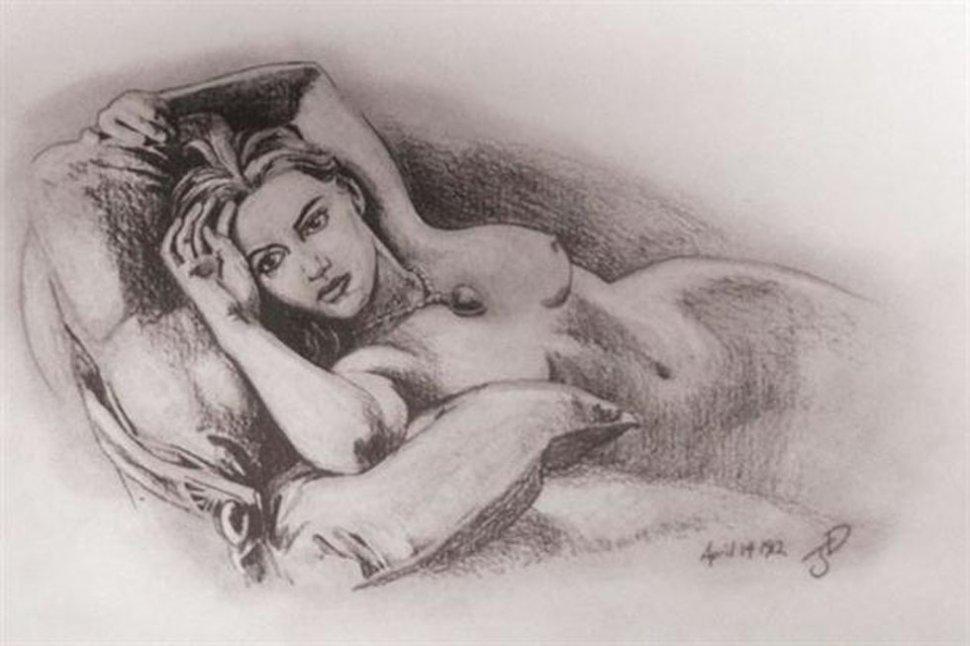 Kate beckensale escenas de desnudos