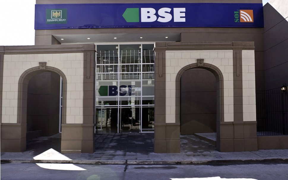 Banco santiago del estero sucursal mendoza prestamos for Sucursales galicia cordoba