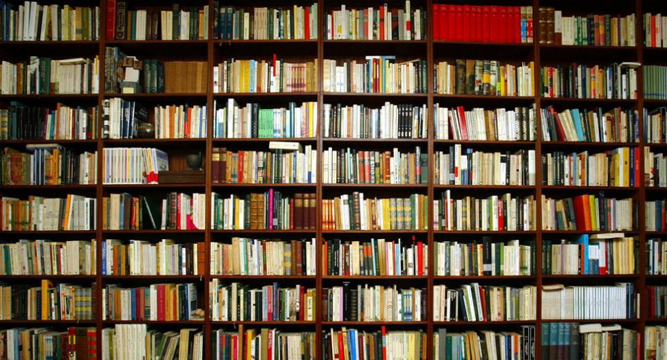 Los 10 libros más leídos en los últimos 50 años 489792_20120507190654
