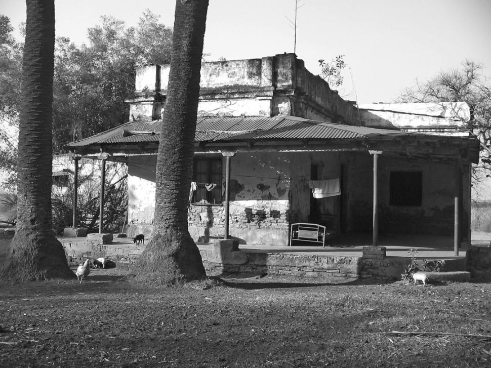 El tucumano que muri en los campos de hitler la gaceta tucum n - La casa del nazi ...