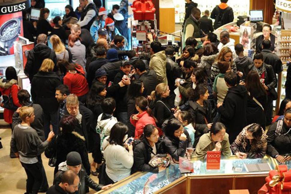 disco supermercado The latest tweets from supermercado dia% (@diaporciento.