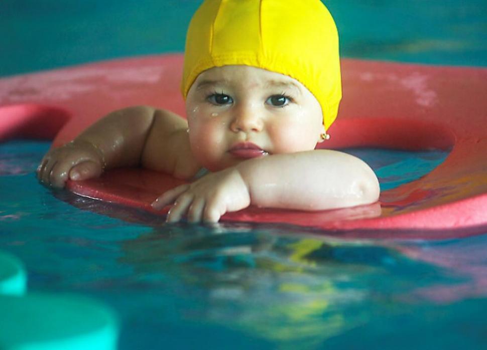 Todos los d as ten s que revisar y limpiar la cabeza de tu for Piojos piscina