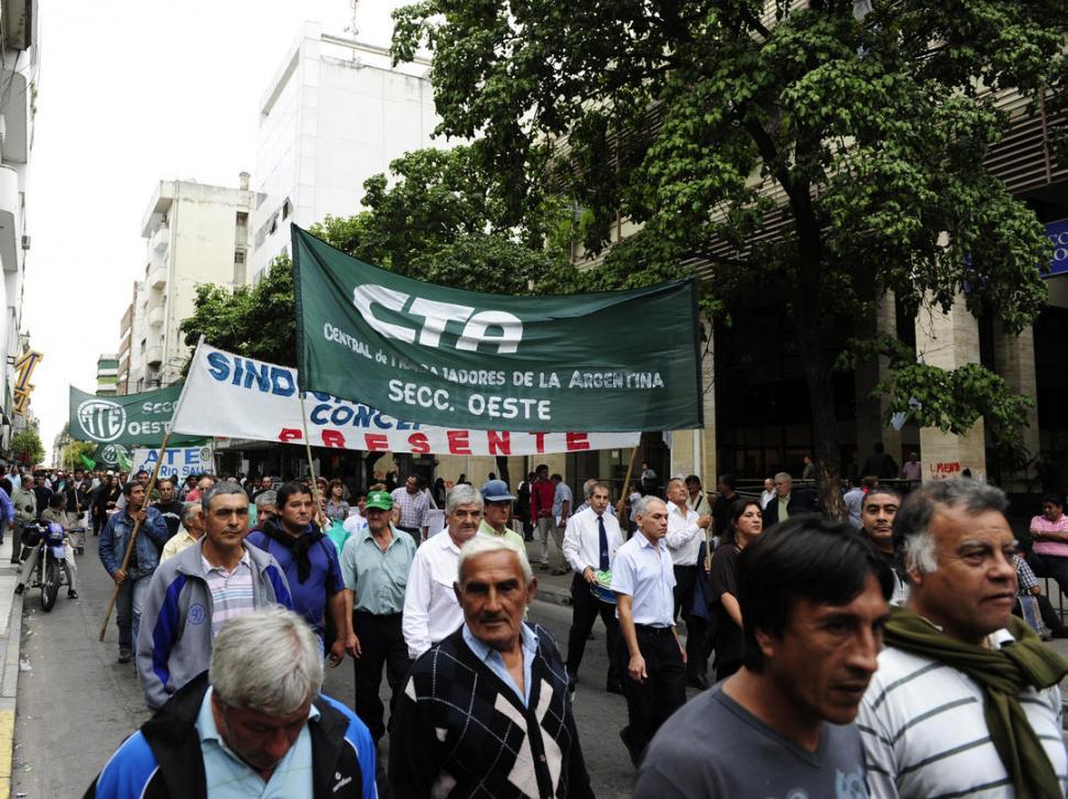 La gaceta aumento a la policia de tucuman 2016 - La gaceta tucuman ...