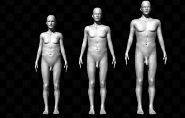 Показаны картинки по запросу Самые Большие Мужские Пенисы.