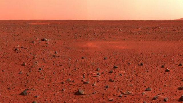 Buscan voluntarios para vivir en Marte Tmb1_542189_20130424123037