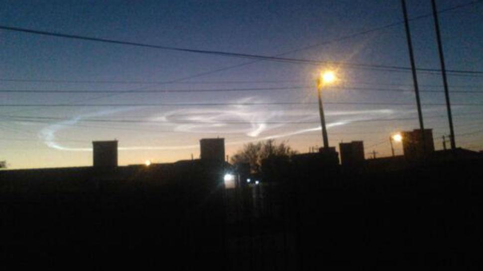 El meteorito que cay 243 en argentina ya tiene su cumbia sociedad la