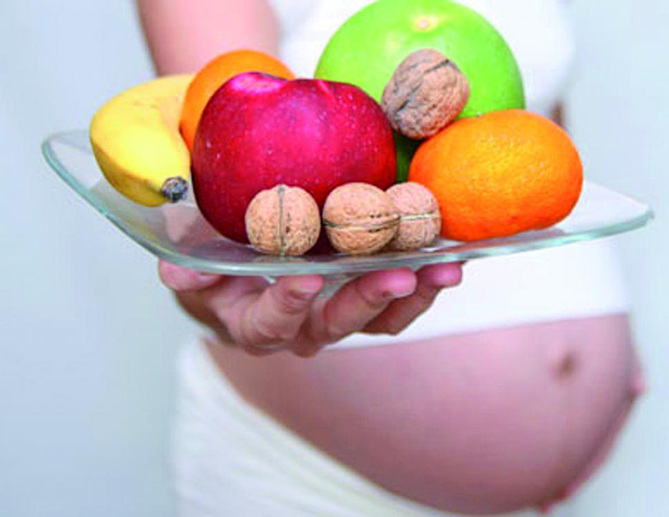 Нехватка белка у беременной 15