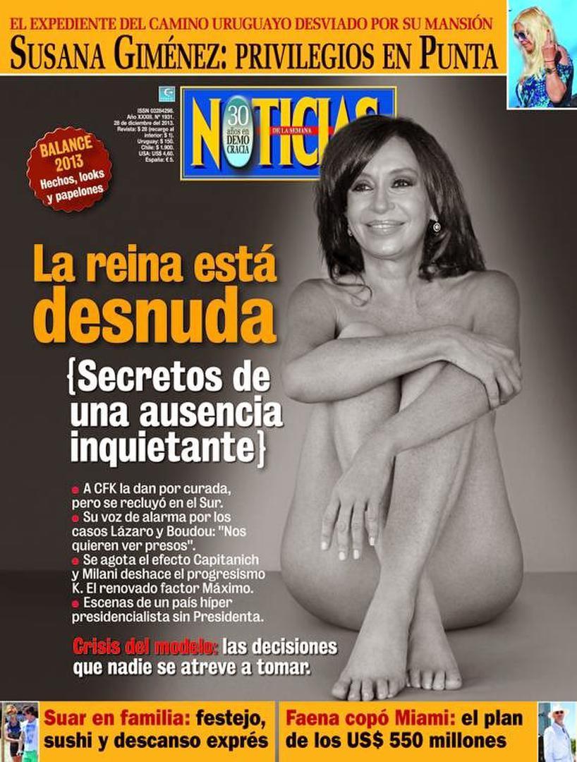 http://img.lagaceta.com.ar/fotos/notas/2013/12/28/573719_201312272036550000001.jpg