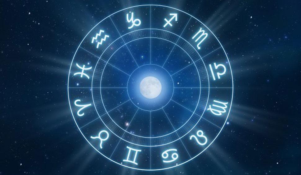 horoscopo tarot gratis argentina: