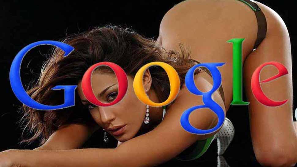 Google Videoporno 16