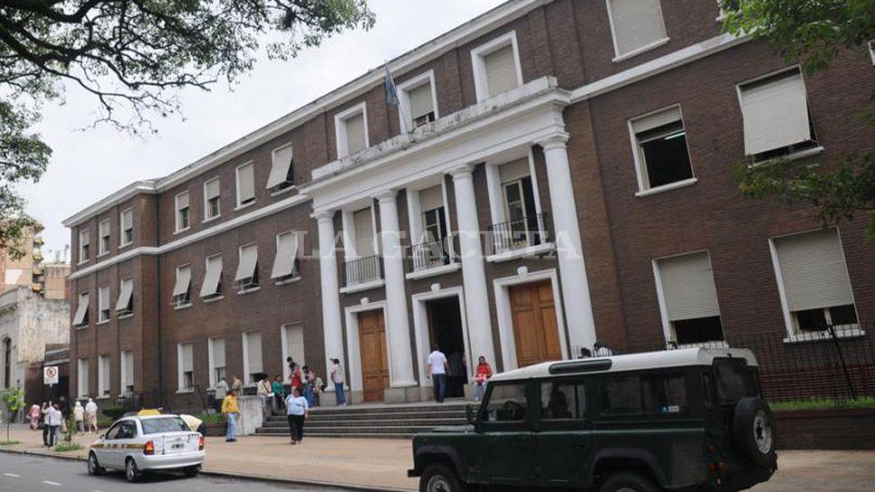 LEY DEL SISTEMA ESPECIAL DE JUSTICIA PARA ADOLESCENTES
