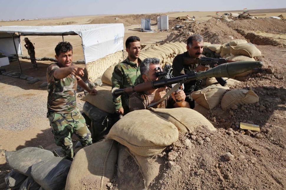 Seguimiento a ofensiva del Estado Islamico. - Página 2 606898_201409072110570000001
