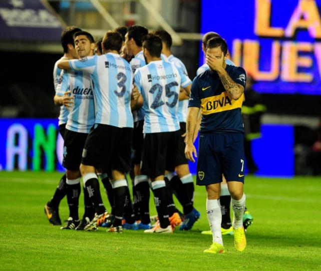 Rosario Central campeón y te cuento por que ...