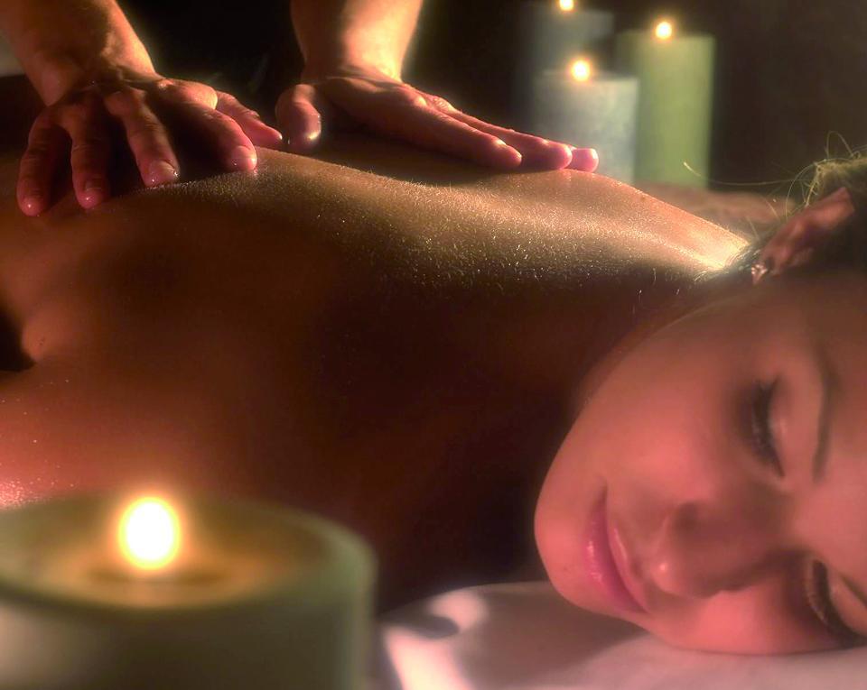 masajes sexis tantra massage denmark