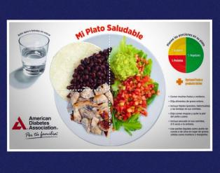 Alimentaci n y diabetes todos los alimentos est n permitidos nutriblog est bueno saber - Alimentos diabetes permitidos ...