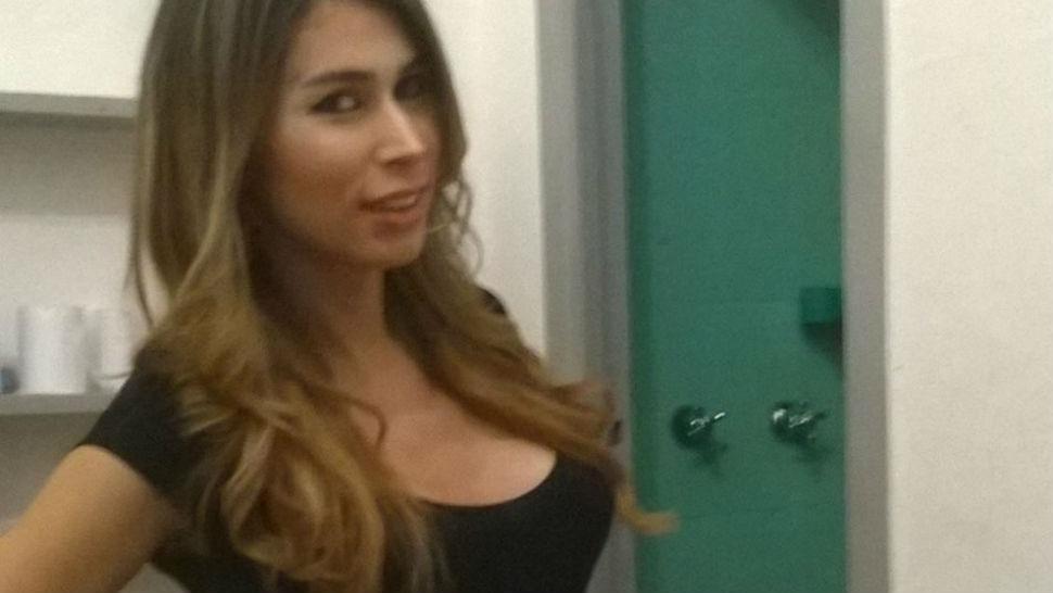 escort argentina cordoba manhunt citas gay