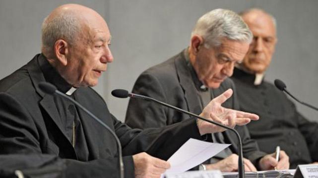 Anular Matrimonio Catolico Por Infidelidad : El papa dio a conocer proceso más ágil y económico para