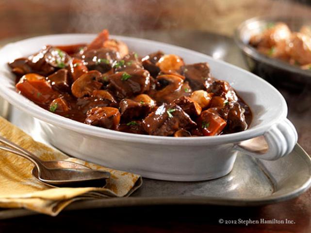Recre en tu cocina algunas de las m s famosas recetas del for Comidas francesas famosas