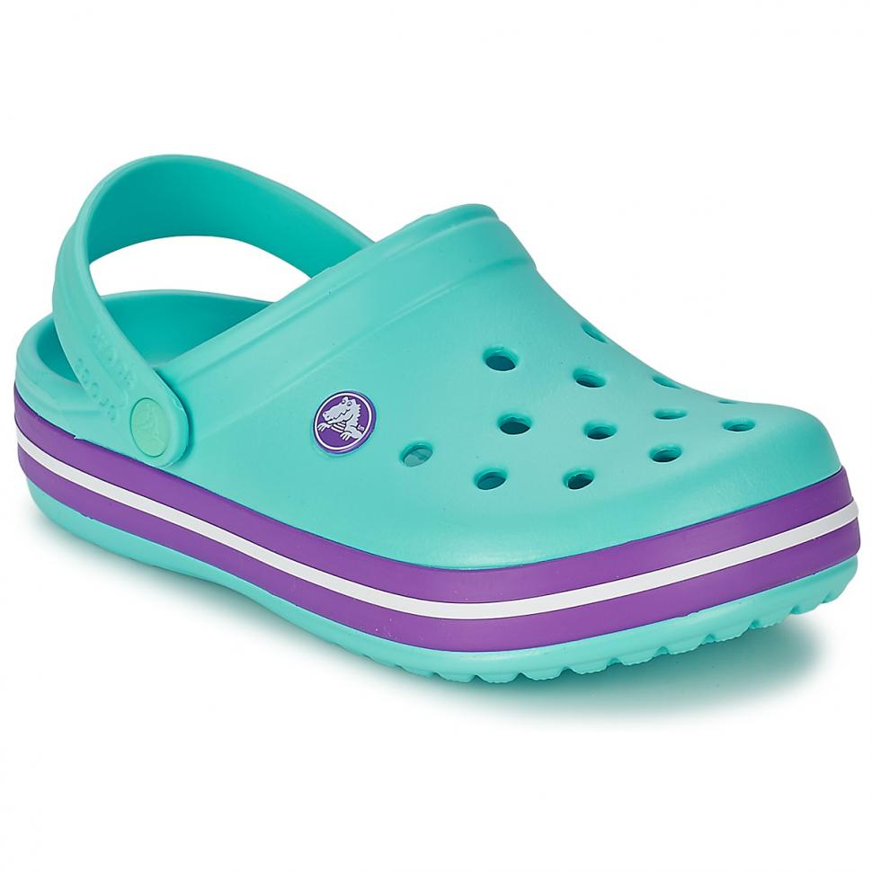 modelos de zapatillas crocs de mujer 6d137d349406