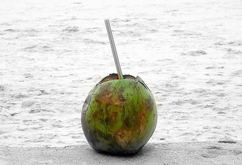 Cuanto Cuesta Comer En Las Playas De Brasil Buenavida