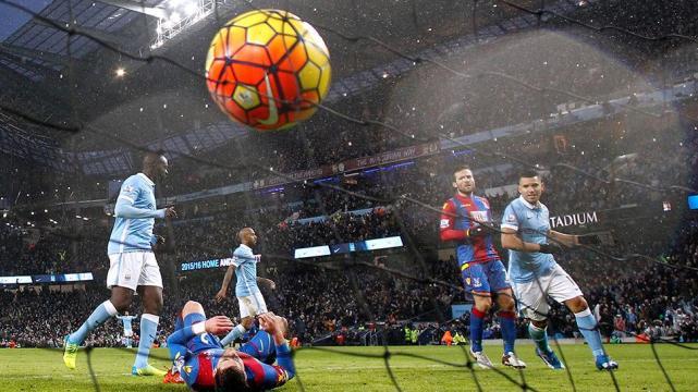 goles de manchester city