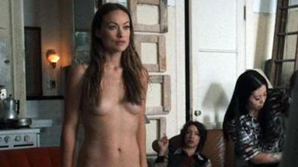 Carmen al desnudo elpluralcom