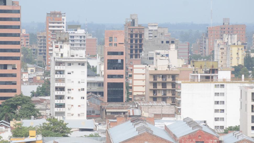 Creditos hipotecarios segunda vivienda banco nacion for Creditos hipotecarios bancor