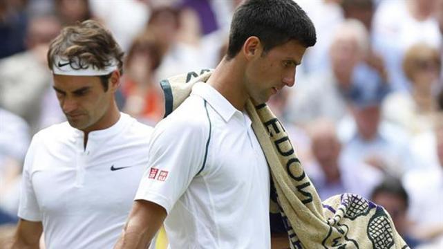 Venus Williams jugará ante Kerber su primera semifinal de Wimbledon desde 2009