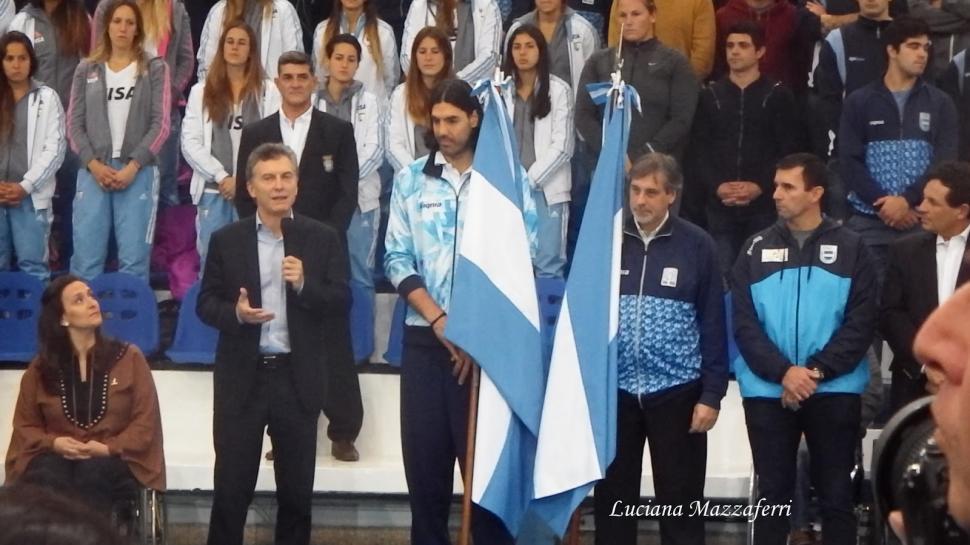 Luis scola el gran capit n y abanderado de la argentina for Espectaculos en argentina 2016