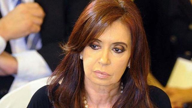 Bonadio intervino la inmobiliaria de Cristina y las compañías de