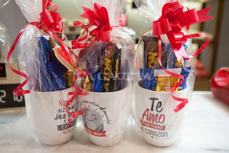 Festej s san valent n te sugerimos ideas y regalos para - Ideas para regalo de san valentin ...