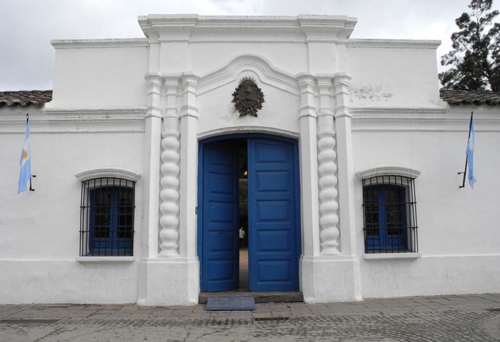 Desde la semana próxima será gratuito el ingreso a los Museos Nacionales