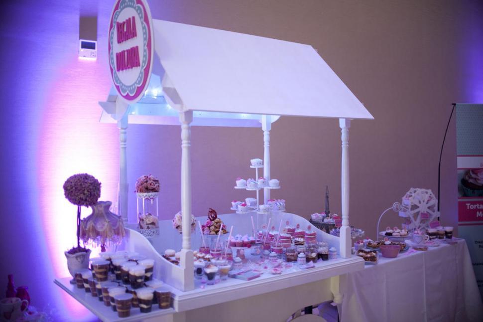 Seis tendencias que vas a encontrar en las bodas y eventos - Objetos decoracion salon ...