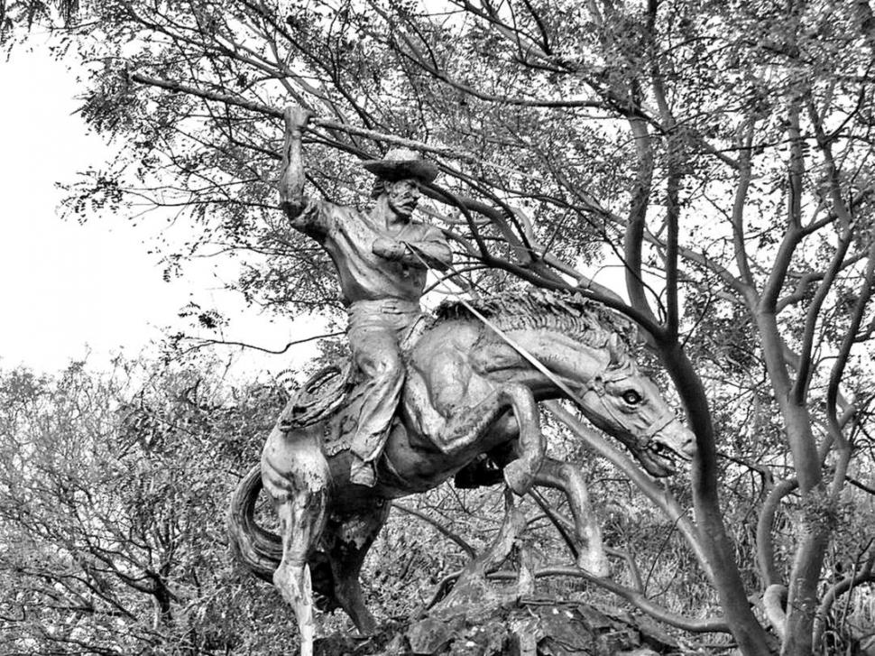 A dos siglos de la batalla de Tarija  La Gaceta
