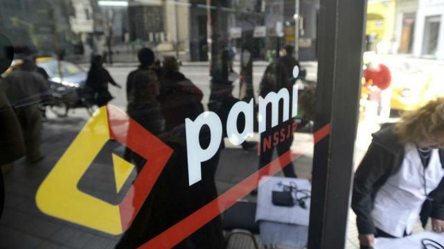 Prestadores en alerta por nueva forma de pago — PAMI