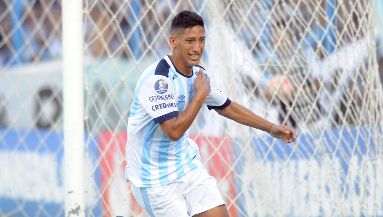 El entonado Banfield visita a Atlético Tucumán
