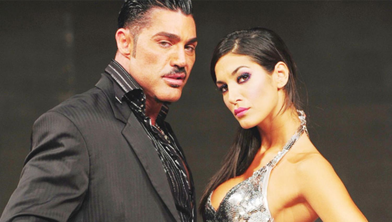Silvina Escudero confesó cuánto dinero le ofreció Fort para ser su novia