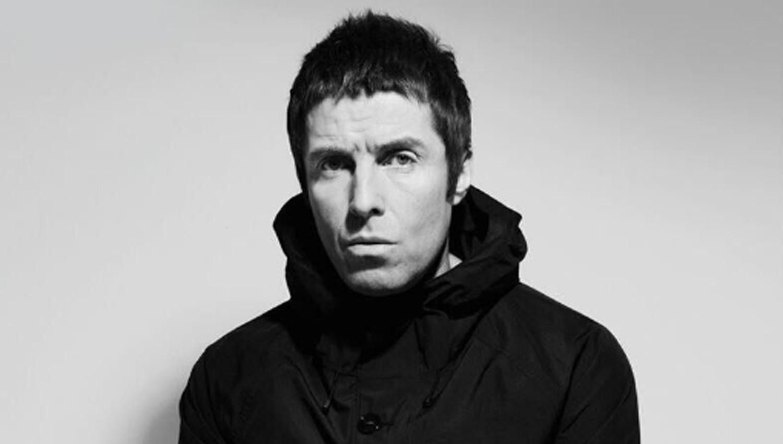 Rinden homenaje a víctimas de Mánchester con canción de Oasis