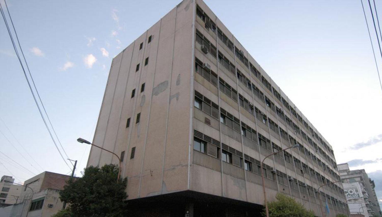Un fallo de Cámara le devuelve atribuciones a la procuradora Gils Carbó