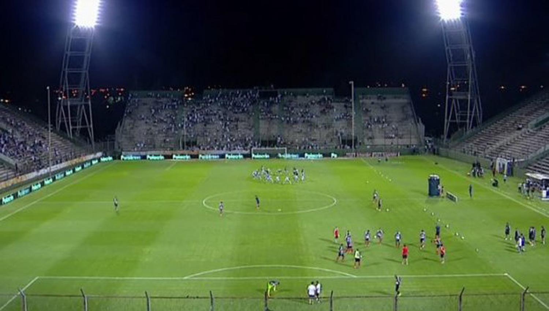 Copa Argentina: ganó At.Tucumán y jugará con Independiente