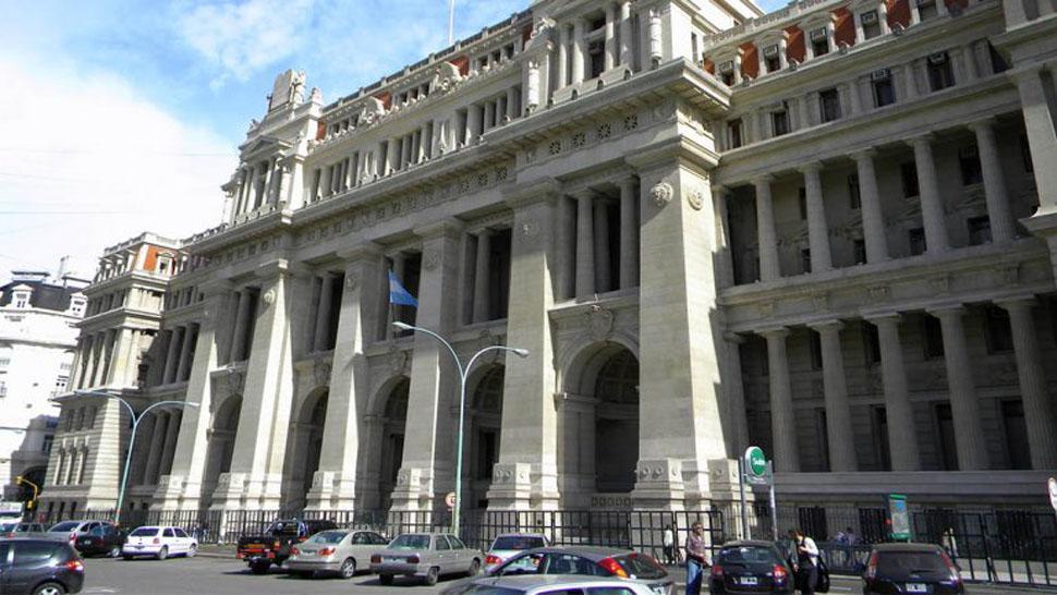 Fondo del Conurbano: la Corte citó a todas las provincias