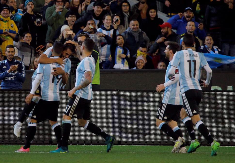 Varios medios españoles dan por hecha la renovación de Messi
