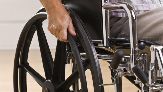 El Gobierno restablecerá las pensiones por discapacidad