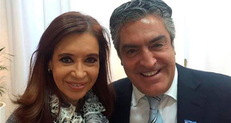 Taxista reconoció al abogado de Cristina Kirchner y le dio una golpiza